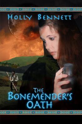 the-bonemender-s-oath