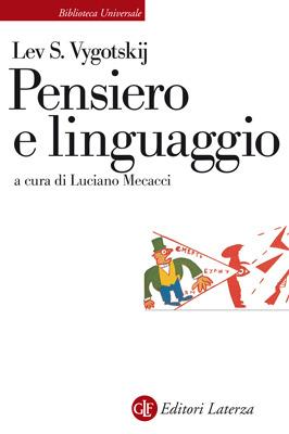 Pensiero e linguaggio: Ricerche psicologiche