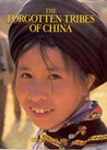 The Forgotten Tribes Of China
