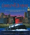 The Christmas Tugboat: How the Rockefeller Center Christmas Tree Came to New York City