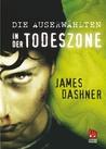 In der Todeszone by James Dashner