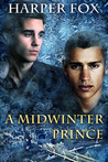 A Midwinter Prince