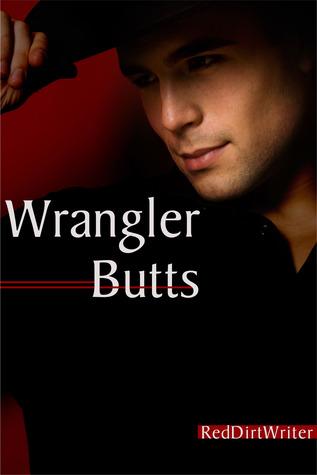 wrangler-butts