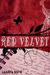 Red Velvet (Forever Friends, #2)
