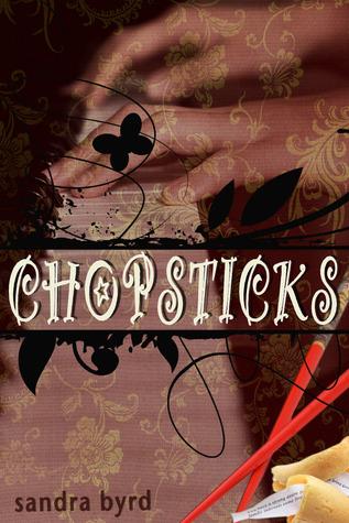 Chopstick (Forever Friends #1)