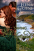 Saving Lord Verwood (The Three Disgraces, #3) by Elena Greene