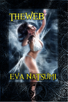 The Web by Eva Natsumi