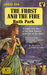 The Frost and the Fire by Ruth Park