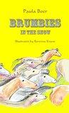 Brumbies in the Snow (Brumbies #2)