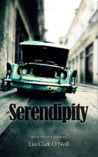 Serendipity (Southern Comfort #1)