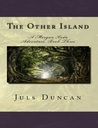 The Other Island by Juls Duncan