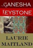 The Ganesha Keystone