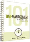 Time Managment 101