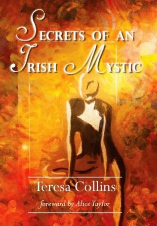 Secrets of an Irish Mystic