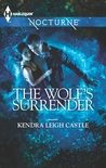 The Wolf's Surrender