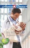 The Baby Jackpot (Safe Harbor Medical, #10)