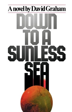 down-to-a-sunless-sea