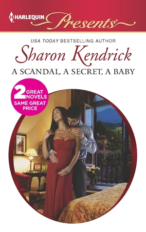 a-scandal-a-secret-a-baby-marriage-scandal-showbiz-baby