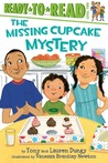 The Missing Cupcake Mystery by Tony Dungy