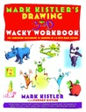 Drawing in 3-D Wacky Workbook