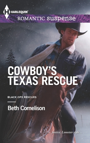 cowboy-s-texas-rescue