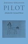 Pilot: Johann the Carousel Horse