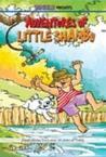 Tinkle Adventures Of Little Shambu