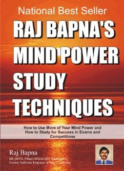 Mind Power Study Techniques Pdf