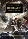 Betrayer (The Horus Heresy #24)