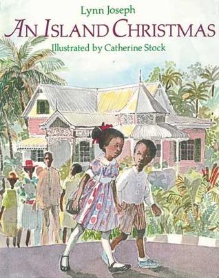 an-island-christmas