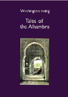 Tales of the Alha...