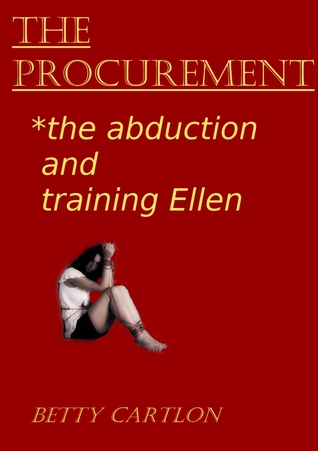 The Procurement: