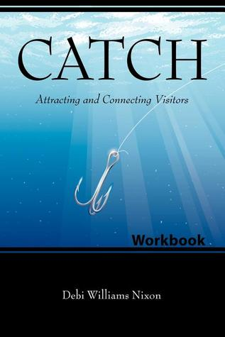 Catch Workbook