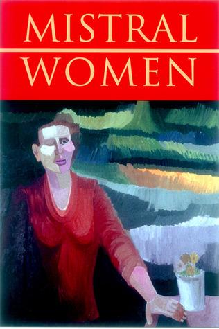 Women: Recados