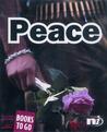 Peace (Books to Go)