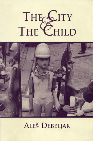 The City and the Child