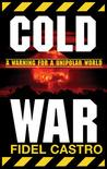 Cold War by Fidel Castro