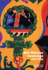 Walt Whitman hom(m)age 2005/1855