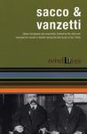 Sacco and Vanzetti: Rebel Lives