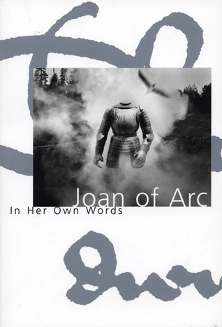 Joan of Arc by Willard Trask