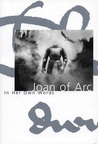 Joan of Arc: In H...