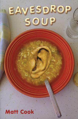Eavesdrop Soup