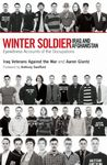 Winter Soldier by Iraq Veterans Against the War