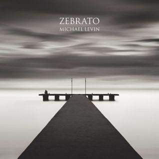 Zebrato