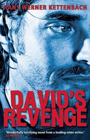 david-s-revenge