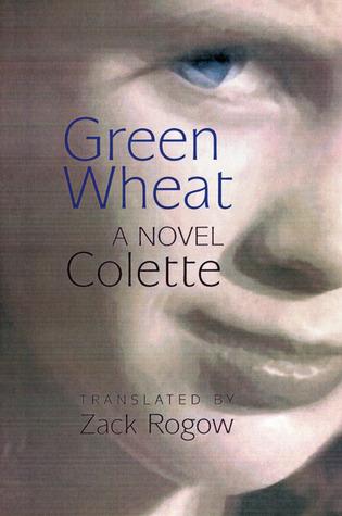 Green Wheat: A Novel
