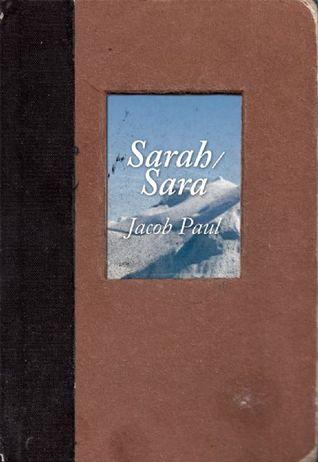 Sarah/Sara