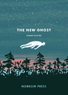 The New Ghost by Robert  Hunter