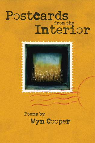 Postcards from the Interior