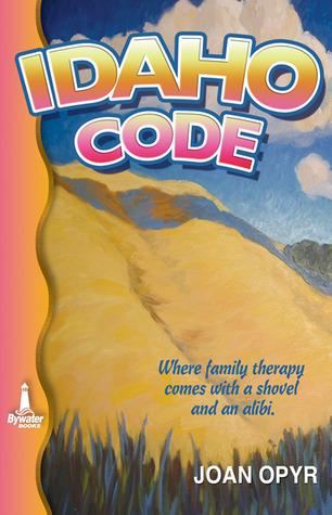 Idaho Code(Idaho 1) EPUB